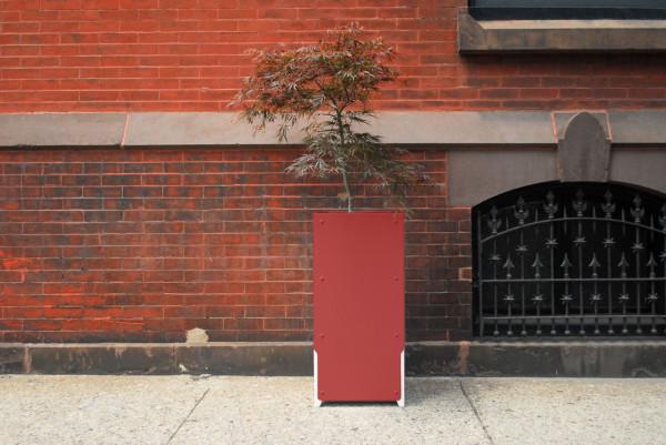 SHIFT_DESIGN-CMYK-Collection-7-Bolton-planter