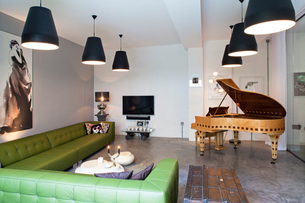 Shoreditch-Warehouse-Conversion-Chris-Dyson-2