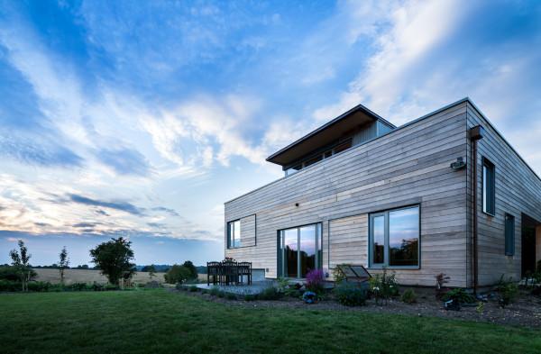 Stackyard-House-Mole-Architects-2