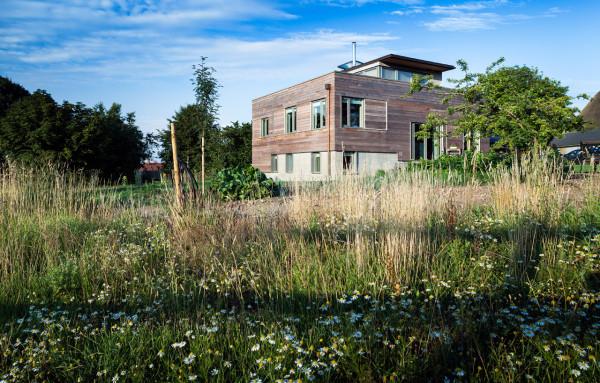 Stackyard-House-Mole-Architects-3