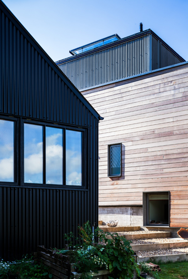 Stackyard-House-Mole-Architects-4