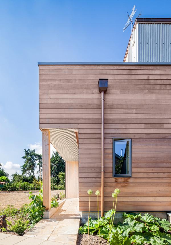 Stackyard-House-Mole-Architects-5