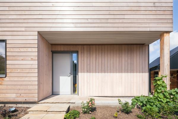 Stackyard-House-Mole-Architects-6