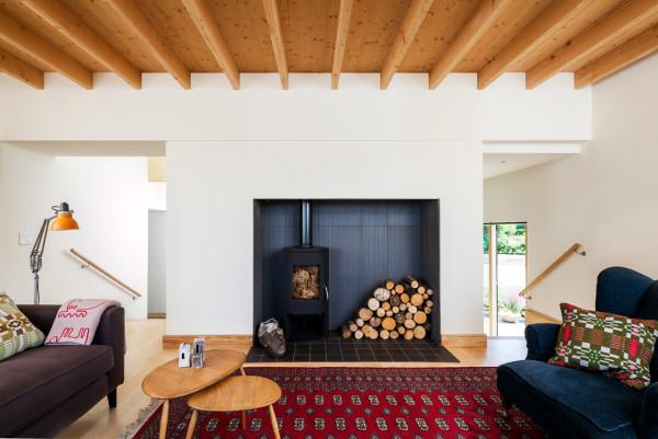 Stackyard-House-Mole-Architects-7