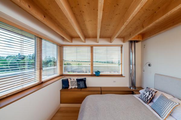 Stackyard-House-Mole-Architects-8