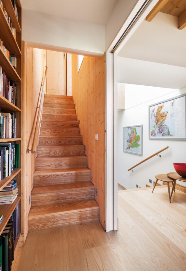 Stackyard-House-Mole-Architects-9