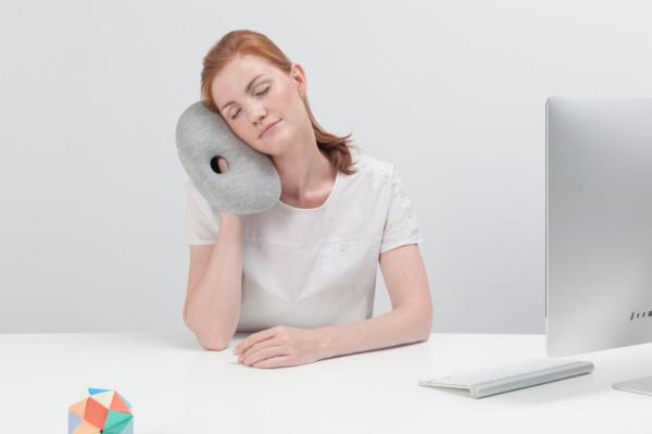Studio-Banana-Things-Ostrich-Pillow-Mini-3