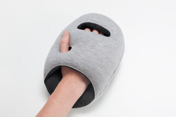 Studio-Banana-Things-Ostrich-Pillow-Mini-4