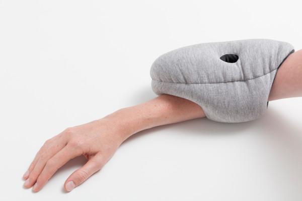 Studio-Banana-Things-Ostrich-Pillow-Mini-5