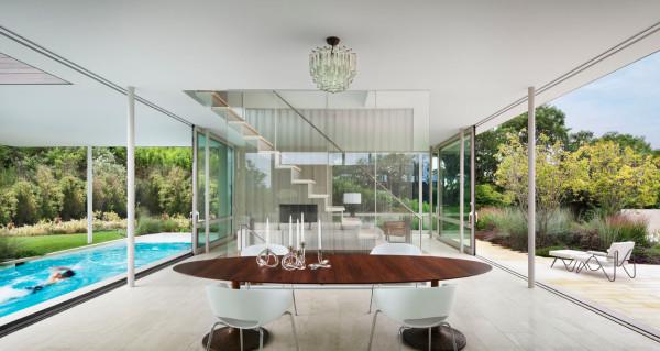 Surfside-Residence-Steven-Harris-Architects-10