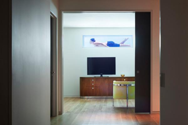 Surfside-Residence-Steven-Harris-Architects-11