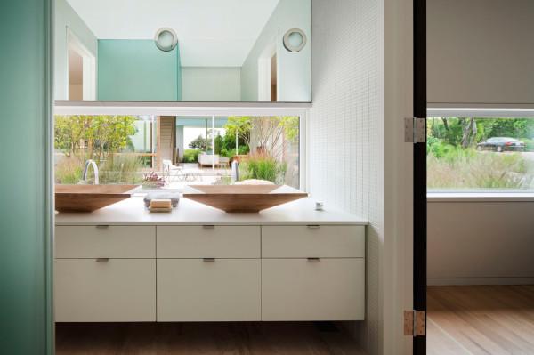 Surfside-Residence-Steven-Harris-Architects-12