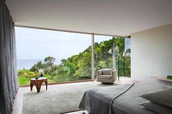 Surfside-Residence-Steven-Harris-Architects-13