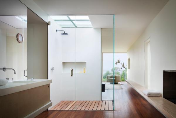 Surfside-Residence-Steven-Harris-Architects-14