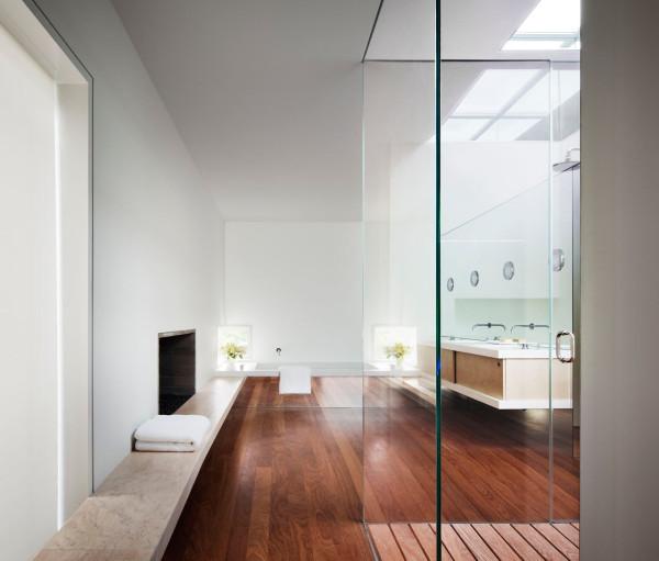 Surfside-Residence-Steven-Harris-Architects-15