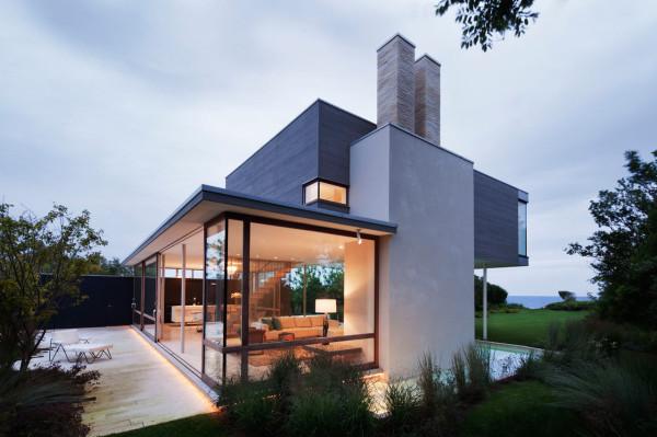 Surfside-Residence-Steven-Harris-Architects-2