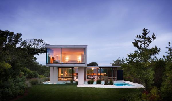 Surfside-Residence-Steven-Harris-Architects-3