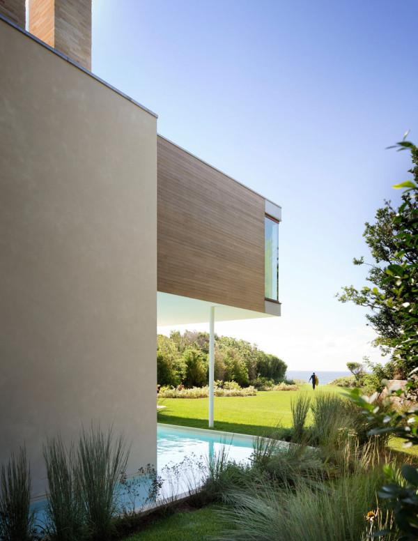 Surfside-Residence-Steven-Harris-Architects-4
