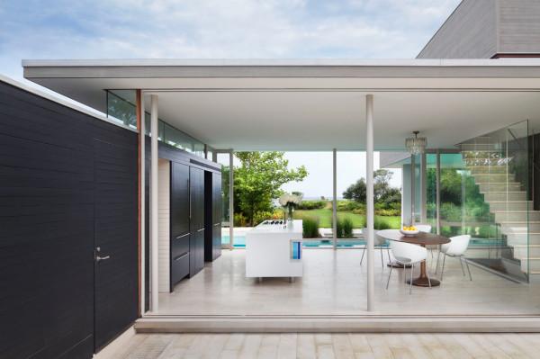 Surfside-Residence-Steven-Harris-Architects-5
