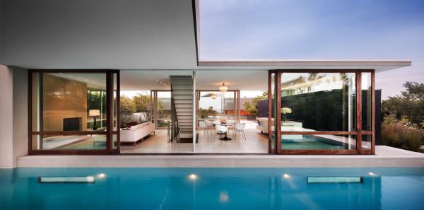 Surfside-Residence-Steven-Harris-Architects-6
