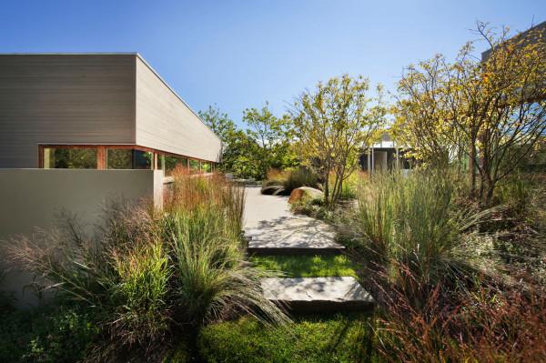 Surfside-Residence-Steven-Harris-Architects-8