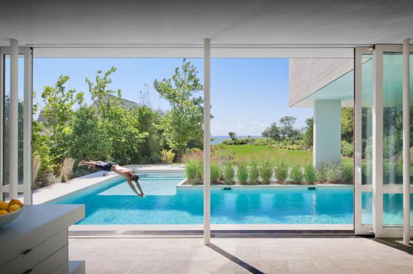 Surfside-Residence-Steven-Harris-Architects-9