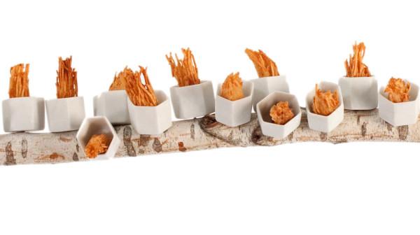 Taste-Branch-Recipe-Tator-Tots-3