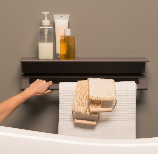 Thermomat-Ever-6-Lissom_Towel-holder