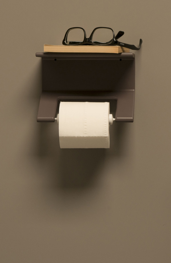 Thermomat-Ever-8-Lissom_Toilet-holder