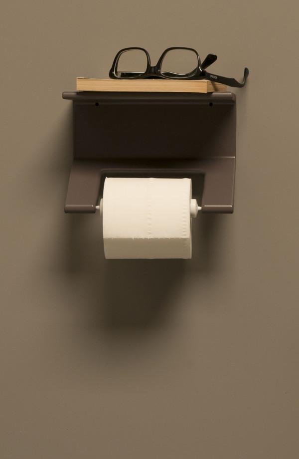 Thermomat-Ever-8-Lissom_Toilet-holder