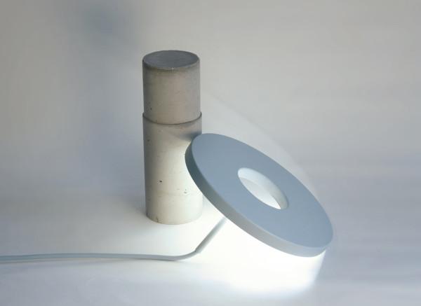 Totem-Light-Alexandre-Dubreuil-Studio-2