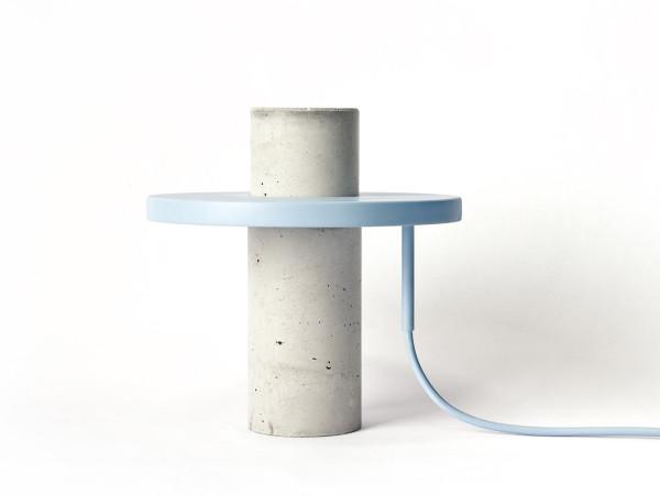 Totem-Light-Alexandre-Dubreuil-Studio-3
