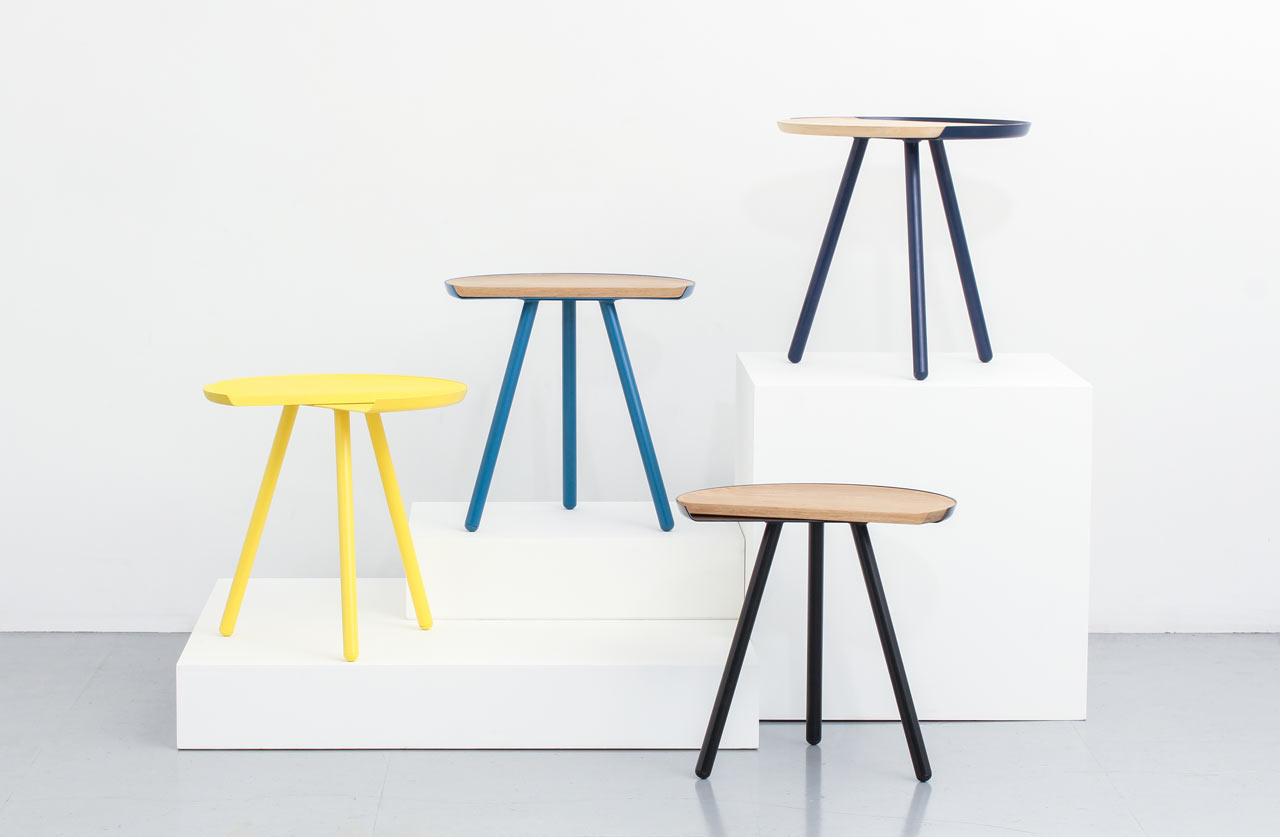 Vitamin Launches a New Range of Furniture, Lighting & Housewares