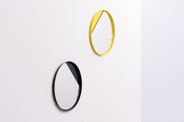 Vitamin-Product-Launch-2014-10-Eclipse-mirror