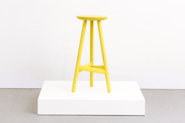 Vitamin-Product-Launch-2014-5-Ninety-Stool