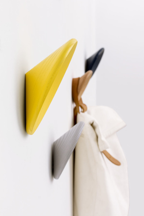 Vitamin-Product-Launch-2014-9-Cone-Wall-hook