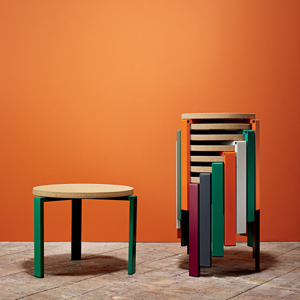 WH-Stanley-Stool-All