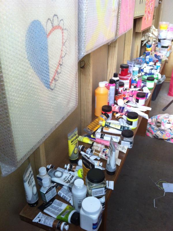 Where-I-Work-Rachel-Castle-4-paint-wall