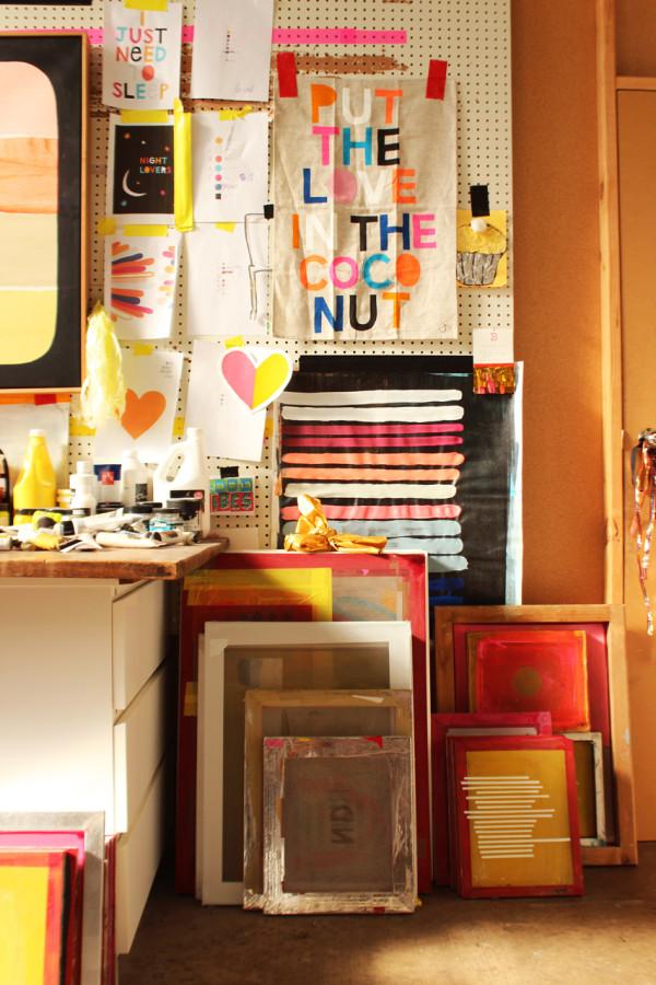 Where-I-Work-Rachel-Castle-7