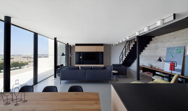 Y-Duplex-Penthouse-Pitsou-Kedem-Architects-12