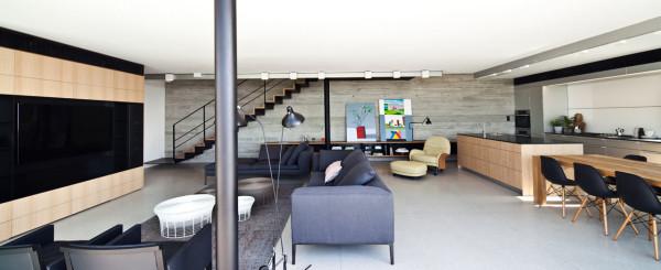Y-Duplex-Penthouse-Pitsou-Kedem-Architects-14