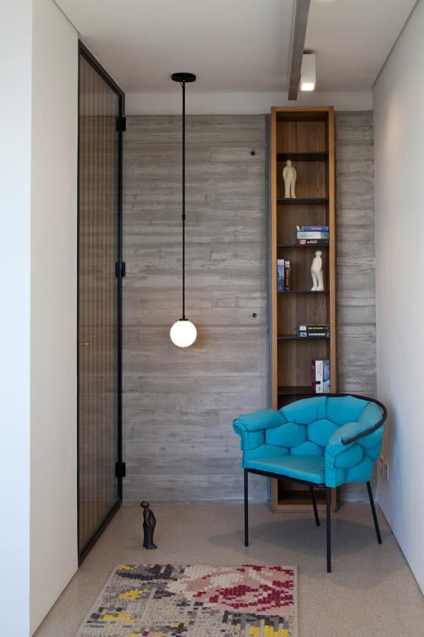 Y-Duplex-Penthouse-Pitsou-Kedem-Architects-17