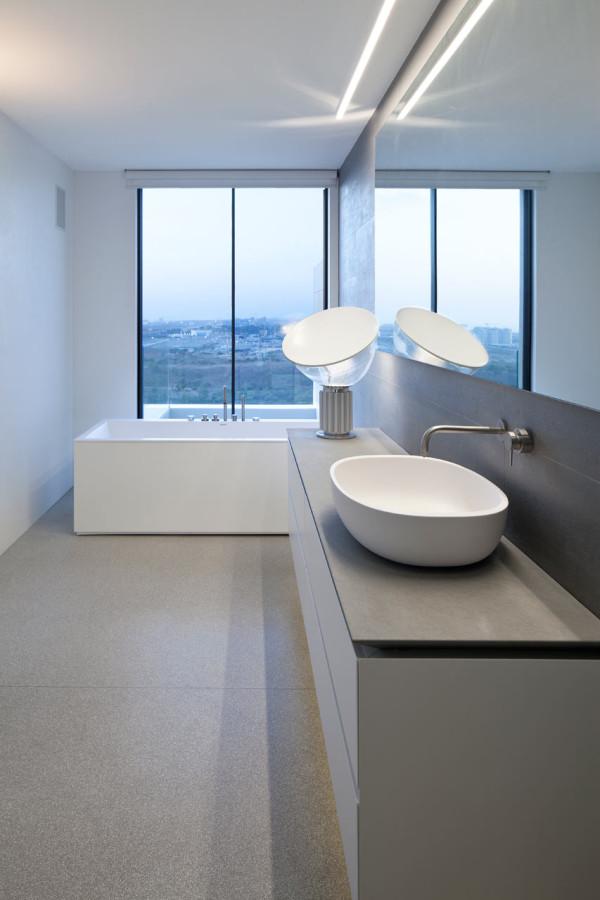 Y-Duplex-Penthouse-Pitsou-Kedem-Architects-18