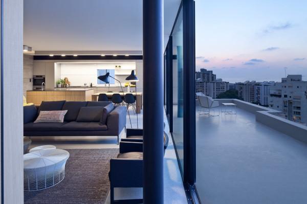 Y-Duplex-Penthouse-Pitsou-Kedem-Architects-19