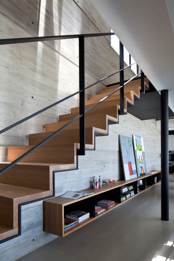 Y-Duplex-Penthouse-Pitsou-Kedem-Architects-2