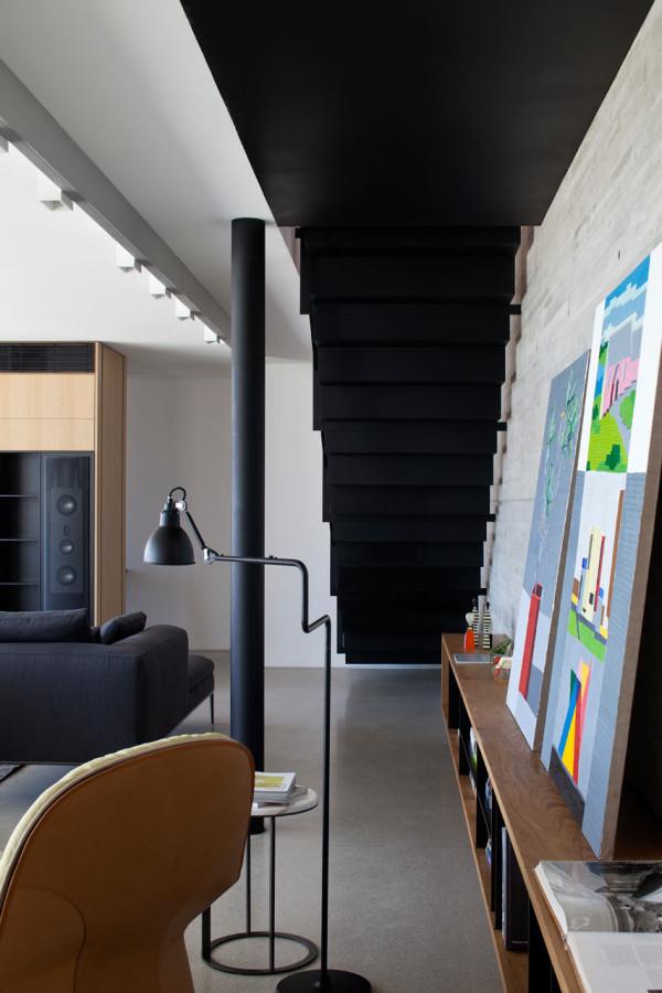 Y-Duplex-Penthouse-Pitsou-Kedem-Architects-5