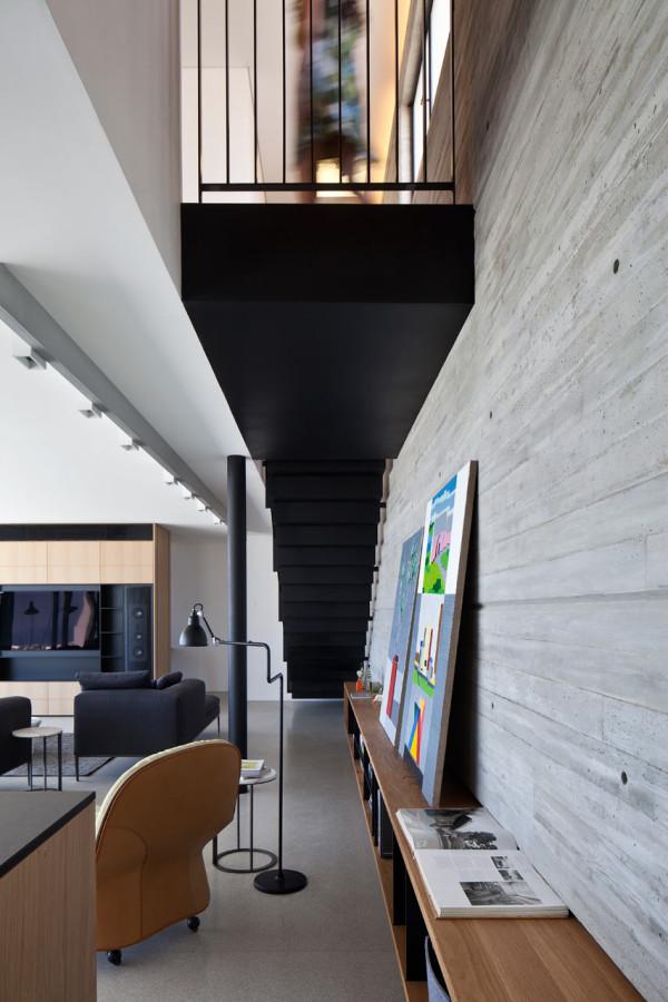 Y-Duplex-Penthouse-Pitsou-Kedem-Architects-6