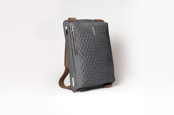 ZURLO-NY-Leather-Bags-2-sterling
