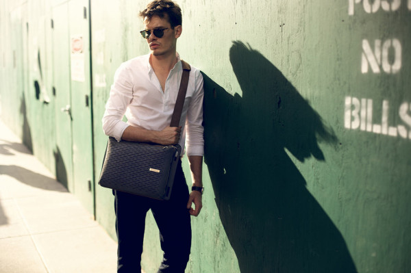 ZURLO-NY-Leather-Bags-4