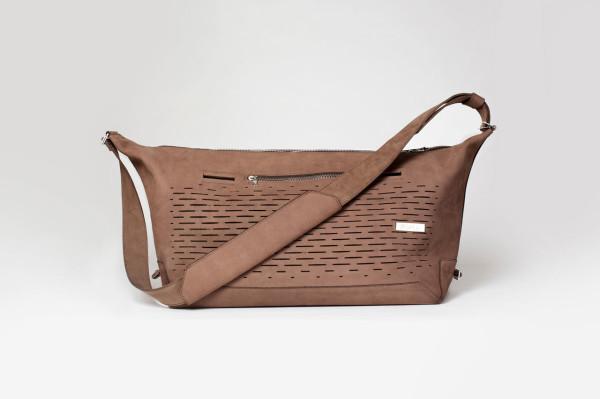 ZURLO-NY-Leather-Bags-5-columbus